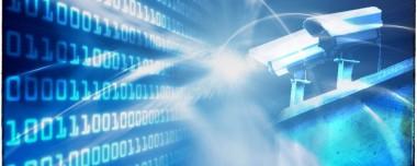 Forschung - Digitale Nachhaltigkeit